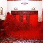 Shining-river-of-blood